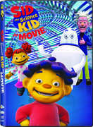 Sid the Science Kid The Movie