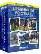 Classic Matches [Import] , Chelsea FC