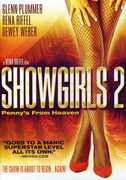 Showgirls 2: Penny's From Heaven , Rena Riffel