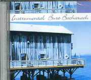Instrumental Burt Bacharach , Various Artists