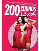 200 Pounds Beauty , Kim Ah-jung