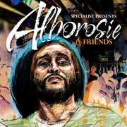Alborosie & Friends , Alborosie