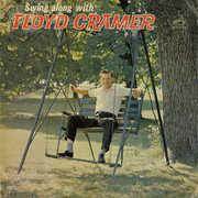 Swing Along with Floyd Cramer , Floyd Cramer