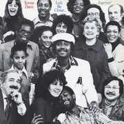 Lets Be Closer Together , Tyrone Davis