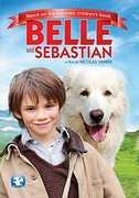 Belle and Sebastian