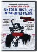 The Untold History of the United States