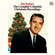 The Complete Columbia Christmas Recordings , Jim Nabors