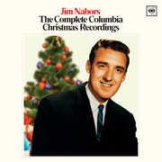 The Complete Columbia Christmas Recordings , Jim Nabors
