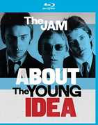 The Jam: About the Young Idea , The Jam