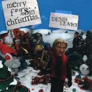 Merry F'N Christmas [Explicit Content] , Denis Leary
