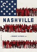 Nashville (Criterion Collection) , Keith Carradine