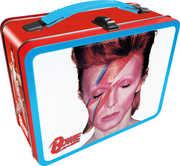 David Bowie Gen 2 Fun Box