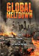 Global Meltdown , Leanne Young