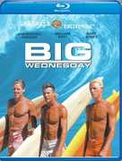 Big Wednesday , Jan-Michael Vincent
