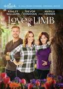 Love on a Limb , Ashley Williams