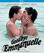 Goodbye Emmanuelle (aka Emmanuelle 3) , Sylvia Kristel