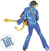Ultimate Rave , Prince