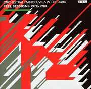 Peel Sessions: 1979-1983