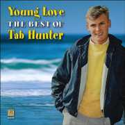 Young Love: The Best of Tab Hunter , Tab Hunter