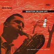 Boston Blow Up