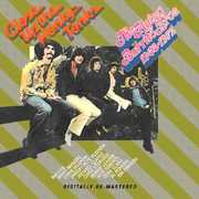 Close Up the Honky Tonks [Import] , The Flying Burrito Brothers