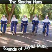 Sounds of Joyful Music
