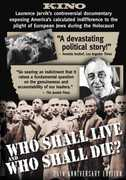 Who Shall Live and Who Shall Die? , George Warren