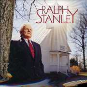 While the Ages Roll on , Ralph Stanley