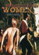 Journey Among Women , Jeune Pritchard