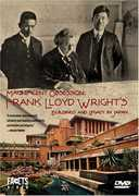 Magnificent Obsession: Frank Lloyd Wright's Buildings and Legacy in Japan , Donald Richie