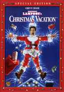 National Lampoon's Christmas Vacation , Matty Simmons