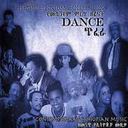Dance /  Various