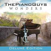 Wonders , The Piano Guys