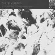 10,000 Summers , No Devotion