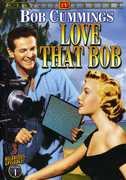 Love That Bob 1-3 , Dwayne Hickman