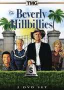 The Beverly Hillbillies , Donna Douglas