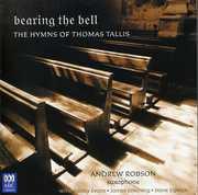 Tallis: Hymns