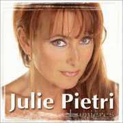 Lumieres: Best of [Import] , Julie Piétri