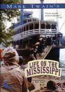 Life on the Mississippi , Michael Berryman