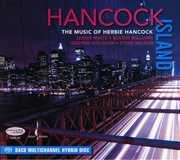 Hancock Island: The Music Of Herbie Hancock , Steve Wilson