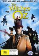 The Witches of Oz [Import] , Billy Boyd