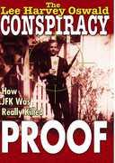 Lee Harvey Oswald: Proof