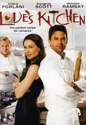 Love's Kitchen , Dougray Scott