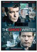 The Ghost Writer , Jim Belushi