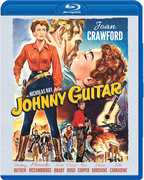 Johnny Guitar , Aniya