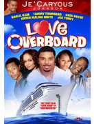 Jecaryous Johnson's Love Overboard , Carl Payne