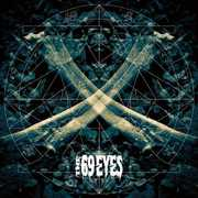 X , The 69 Eyes