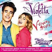 V-Lovers 4Ever [Import] , Violetta