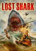 Raiders of the Lost Shark , Kurt Sinclair