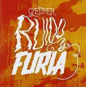 Geiser-Ruido y Furia [Import] , Various Artists
